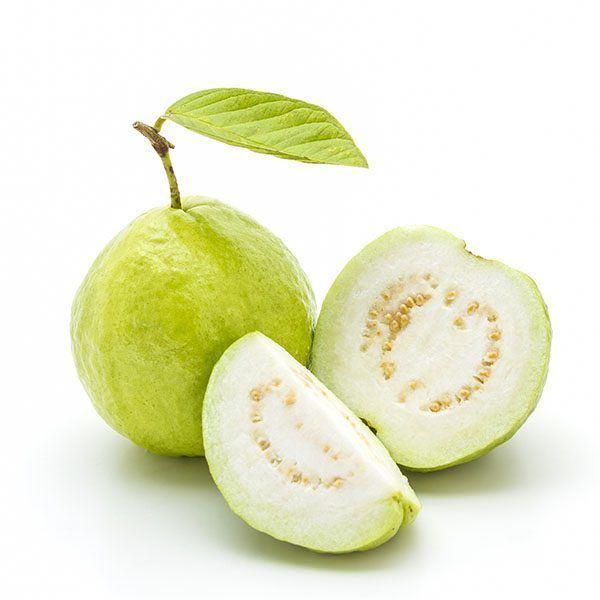 Guava Guava Produce Made Simple