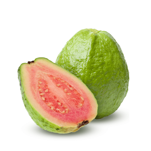 Guava the guava pick best fruit graninicom