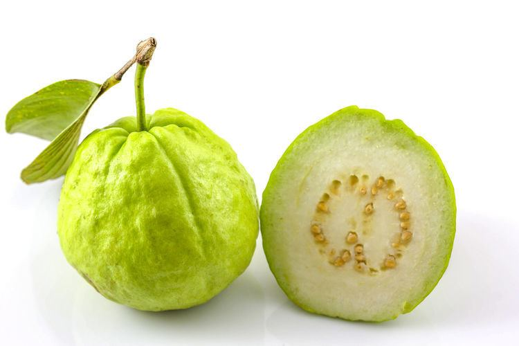 Guava Vegfru Wholesale Suppliers for 39Guava39 in India