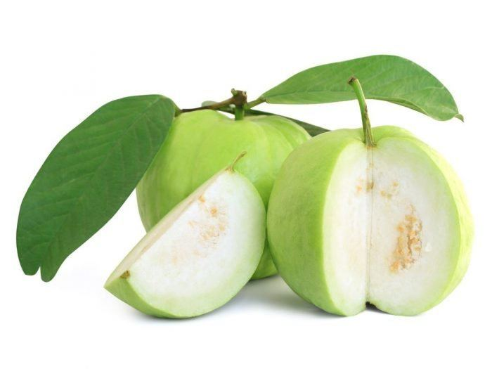 Guava 13 Amazing Benefits of Guava Organic Facts