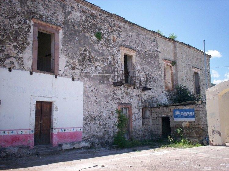 Guaxcama