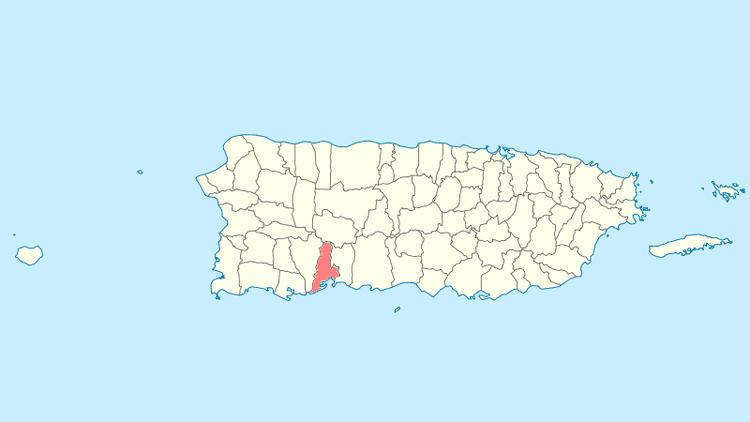 Guayanilla Puerto Rico Wikipedia