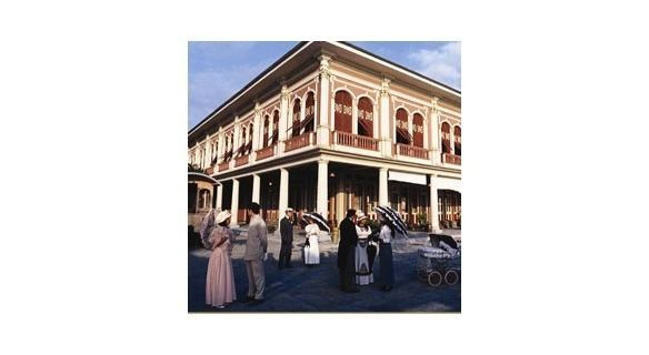 Guayaquil in the past, History of Guayaquil