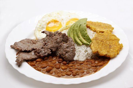 Guayaquil Cuisine of Guayaquil, Popular Food of Guayaquil