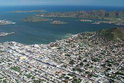Guaymas httpsuploadwikimediaorgwikipediacommonsthu