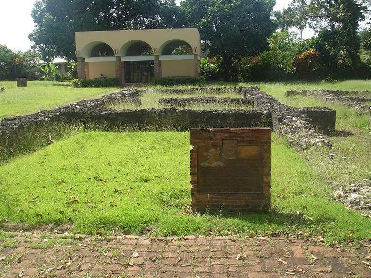 Guaynabo, Puerto Rico in the past, History of Guaynabo, Puerto Rico