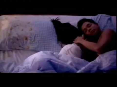 Gubra Gubra final scene YouTube