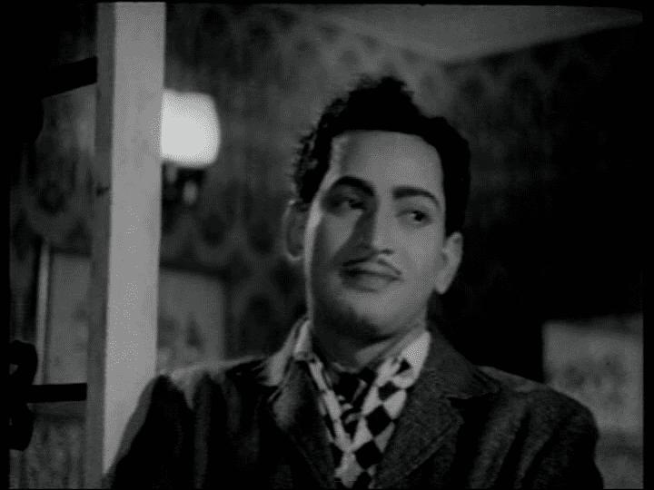 Gudachari 116 Gudachari 116 1967 Cinema Chaat
