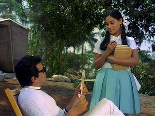 Guddi (1971 film) Guddi 1971 Filmi Geek