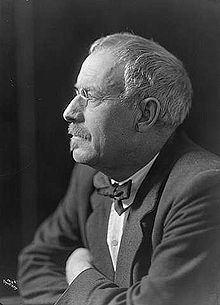 Gudmund Stenersen httpsuploadwikimediaorgwikipediacommonsthu