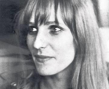 Gudrun Ensslin wwwtagesspiegeldeimagesheprodimagesfotos861201