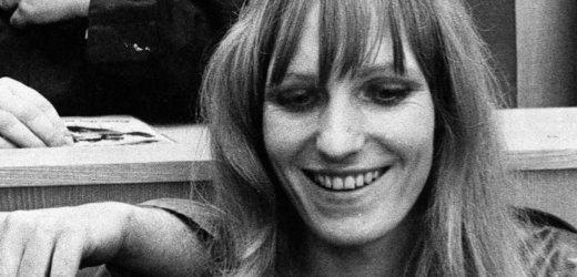 Gudrun Ensslin RAF in Stammheim Bruder will Tod von Gudrun Ensslin 1977
