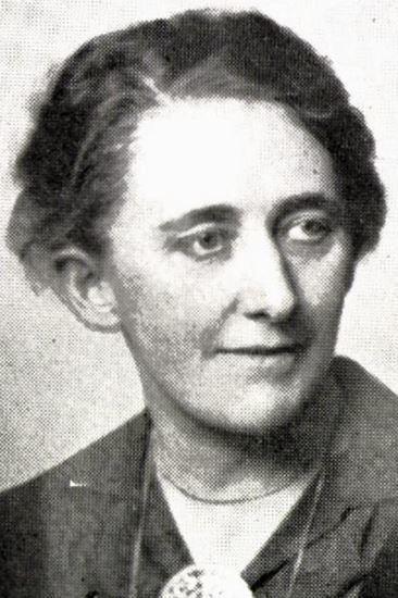 Gudrun Ruud