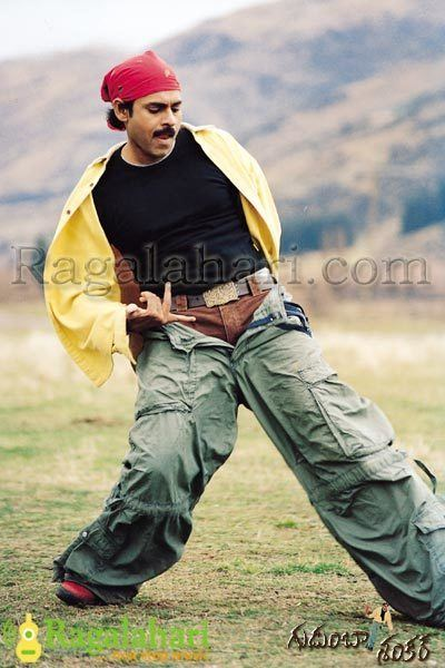 Gudumba Shankar Heros in their crazy looks and getups Forum