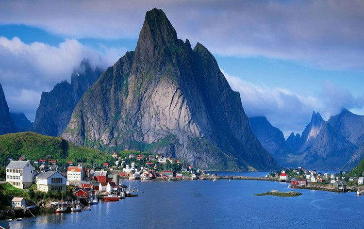 Gudvangen wwwnorwegianfjordscruisecomwpcontentuploads2