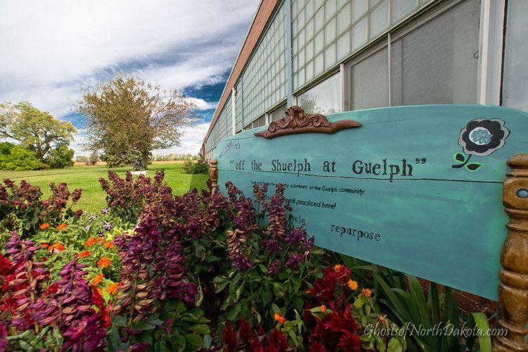 Guelph, North Dakota wwwghostsofnorthdakotacomwpcontentuploads201