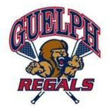 Guelph Regals httpsuploadwikimediaorgwikipediaenthumb8