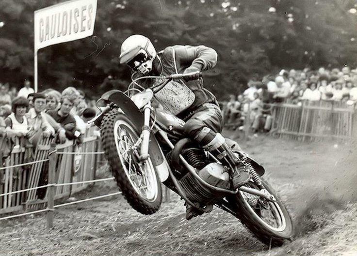 Guennady Moisseev Gennady Moiseev Motocross legends Pinterest
