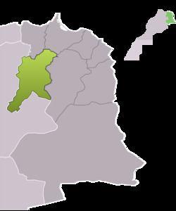 Guercif Province httpsuploadwikimediaorgwikipediacommonsthu