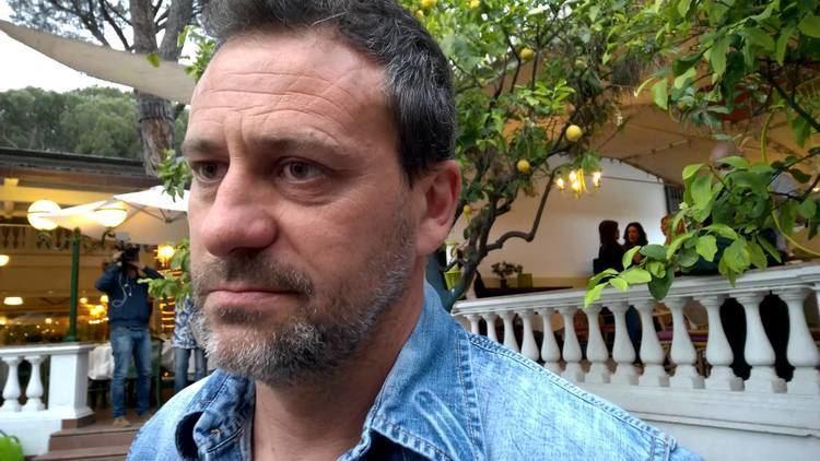 Guerino Gottardi 20150514 Intervista a Guerino Gottardi YouTube
