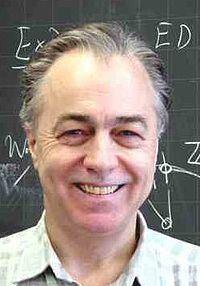 Guerino Mazzola httpsuploadwikimediaorgwikipediaenthumbd