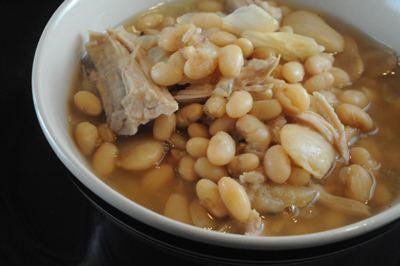 Guernsey Bean Jar Recipes from Guernsey Guernsey Bean Jar