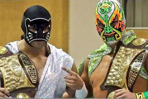 Image result for The Panther Guerrero Maya