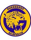 Guerreros Acapulco httpsuploadwikimediaorgwikipediaen558Gue