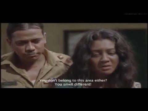 Guerrilla (2011 film) Jaya Ahsan best performance from Guerrilla 2011 YouTube