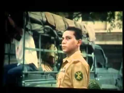 Guerrilla (2011 film) Guerrilla Bangla Movie Trailer YouTube