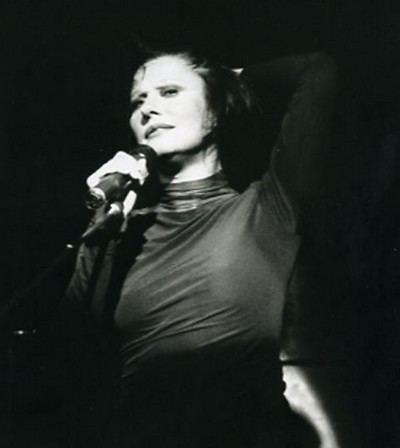 Guesch Patti Guesch PATTI Biographie et filmographie