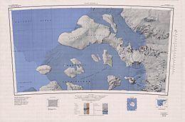 Guest Peninsula httpsuploadwikimediaorgwikipediacommonsthu