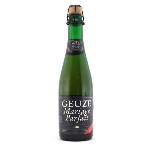 Gueuze Buy Lambic Beer Online Cantillon Gueuze 3 Fonteinen Tilquin
