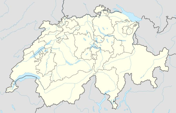 Guggilihorn