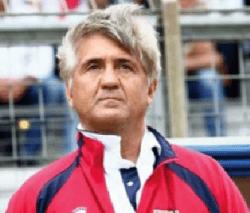 Guglielmo Bacci wwwprofessionecalcionetwpcontentuploadsbacci