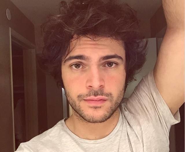 Guglielmo Scilla wwwladyblitzitwpcontentuploads201602guglie