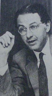 Guido di Tella httpsuploadwikimediaorgwikipediacommonsthu