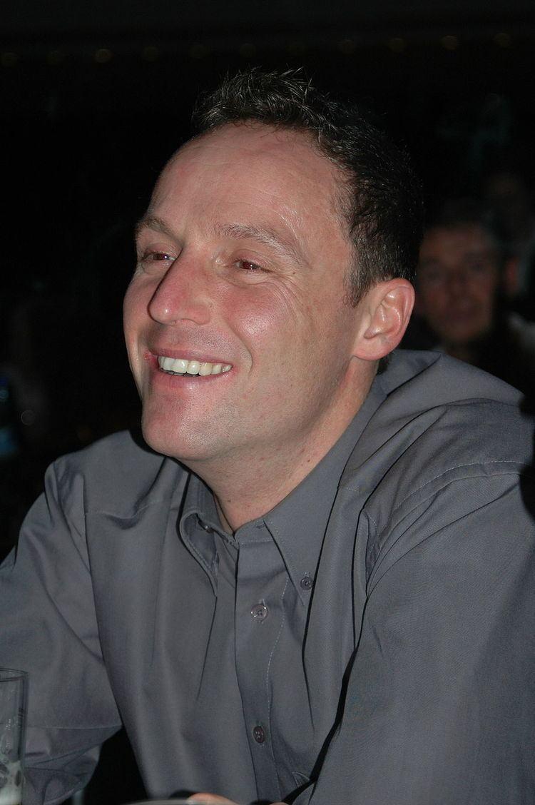 Guido Fulst httpsuploadwikimediaorgwikipediacommonsthu