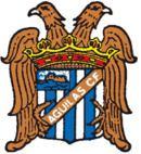 Águilas CF httpsuploadwikimediaorgwikipediafrthumb9