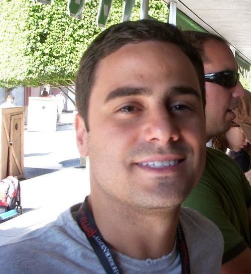 Guilherme Berenguer Guilherme Berenguer GuiBerenguer Twitter