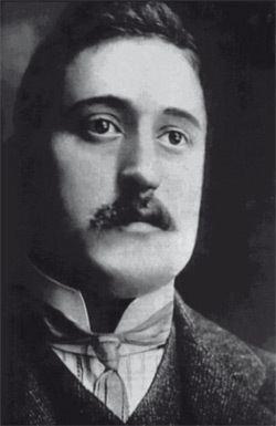 Guillaume Apollinaire Guillaume Apollinaire born Wilhelm Albert Wodzimierz Apolinary