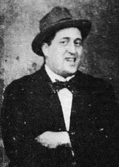 Guillaume Apollinaire FileGuillaume Apollinaire 1914jpg Wikimedia Commons