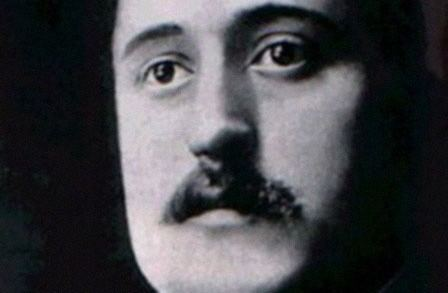 Guillaume Apollinaire httpsmediapoetryfoundationorgmimage26guil