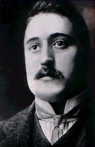 Guillaume Apollinaire Guillaume Apollinaire Russian born French poet playwright short