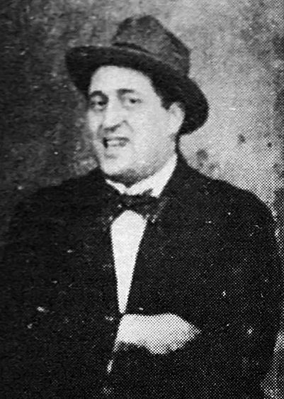 Guillaume Apollinaire Biography and poems of Guillaume Apollinaire A poem for every day