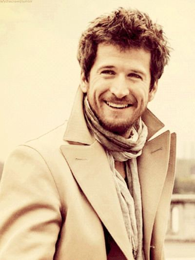 Guillaume Canet Guillaume Canet Biography Guillaume Canet39s Famous Quotes