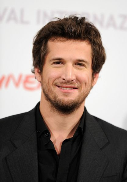 Guillaume Canet Hot Guy of the Day Guillaume Canet OneShotOnePlacecom