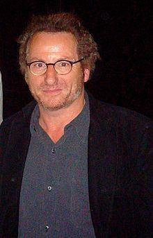 Guillaume Schiffman httpsuploadwikimediaorgwikipediacommonsthu
