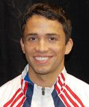 Guillermo Alvarez (gymnast) httpsusagymorgpagesathletesathletephotos32