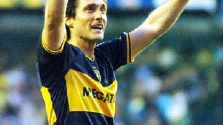Guillermo Barros Schelotto Confirmado Guillermo Barros Schelotto se va de Boca Infobae